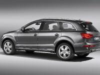 2010 Audi Q7 4.2 TDI, 21 of 25
