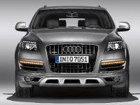 2010 Audi Q7 4.2 TDI, 18 of 25