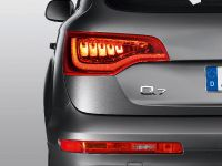 2010 Audi Q7 4.2 TDI, 11 of 25
