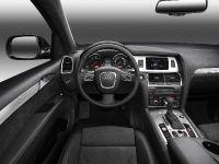 2010 Audi Q7 4.2 TDI, 7 of 25