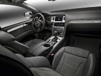 2010 Audi Q7 4.2 TDI, 6 of 25