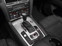 2010 Audi Q7 4.2 TDI, 4 of 25