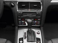 2010 Audi Q7 4.2 TDI, 3 of 25