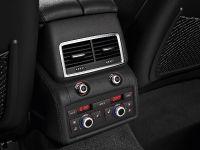 2010 Audi Q7 4.2 TDI, 2 of 25