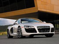2010 Audi R8 5.2 FSI quattro, 5 of 13