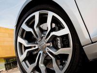 2010 Audi R8 5.2 FSI quattro, 8 of 13