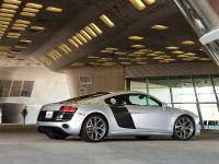 2010 Audi R8 5.2 FSI quattro, 13 of 13
