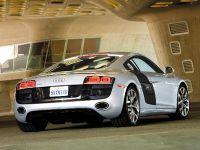 2010 Audi R8 5.2 FSI quattro, 1 of 13