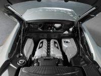 2010 Audi R8 5.2 FSI quattro, 3 of 13