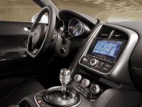 2010 Audi R8 5.2 FSI quattro, 4 of 13