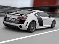 2010 Audi R8 GT, 2 of 10
