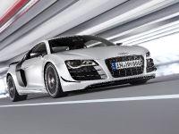 2010 Audi R8 GT, 3 of 10