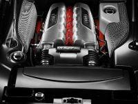 2010 Audi R8 GT, 7 of 10