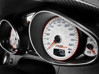 2010 Audi R8 GT, 10 of 10