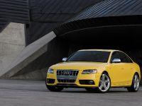 2010 Audi S4, 10 of 12