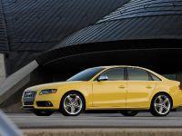 2010 Audi S4, 9 of 12