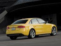 2010 Audi S4, 8 of 12