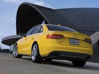 2010 Audi S4, 7 of 12