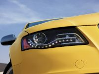 2010 Audi S4, 6 of 12
