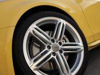 2010 Audi S4, 4 of 12