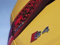 2010 Audi S4, 3 of 12