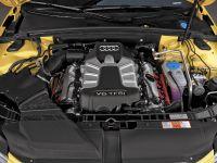 2010 Audi S4, 2 of 12