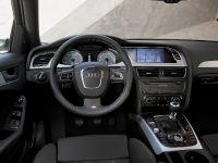 2010 Audi S4, 1 of 12