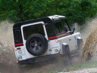 2010 Aznom Land Rover , 6 of 11