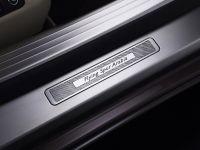 2010 Bentley Continental Flying Spur Arabia, 2 of 3