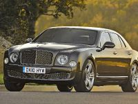2010 Bentley Mulsanne, 2 of 24