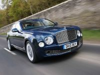 2010 Bentley Mulsanne, 5 of 24