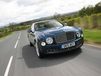 2010 Bentley Mulsanne, 6 of 24