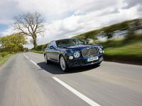 2010 Bentley Mulsanne, 7 of 24