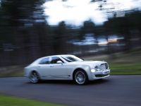 2010 Bentley Mulsanne, 10 of 24
