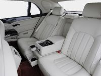 2010 Bentley Mulsanne, 11 of 24