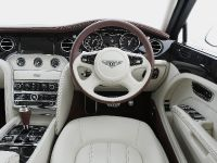 2010 Bentley Mulsanne, 12 of 24