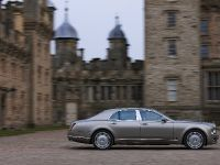2010 Bentley Mulsanne, 15 of 24