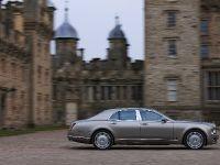 2010 Bentley Mulsanne, 15 of 24