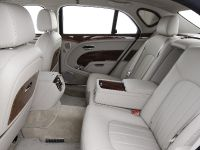 2010 Bentley Mulsanne, 19 of 24