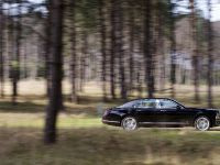2010 Bentley Mulsanne, 21 of 24