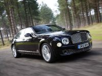 2010 Bentley Mulsanne, 23 of 24
