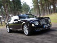 2010 Bentley Mulsanne, 23 of 24