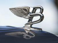 2010 Bentley Mulsanne, 24 of 24