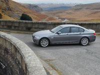 2010 BMW 520d Saloon, 7 of 9