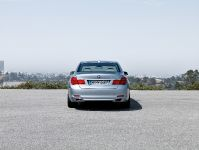 2010 BMW ActiveHybrid 7, 3 of 10