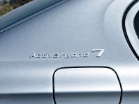 2010 BMW ActiveHybrid 7, 1 of 10