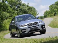 2010 BMW ActiveHybrid X6, 78 of 81