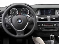 2010 BMW ActiveHybrid X6, 29 of 81