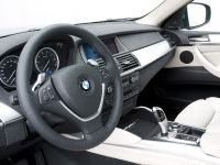 2010 BMW ActiveHybrid X6, 28 of 81