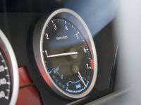 2010 BMW ActiveHybrid X6, 25 of 81